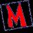 MetronixSA