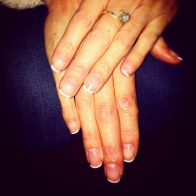 Well Polished Nails At Polishedwell Twitter