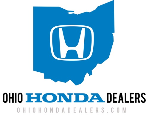 Ohio Honda Dealers (@ohiohonda) | Twitter