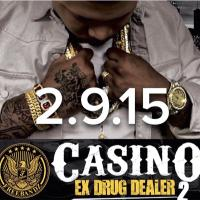 #Freebandz Casino | Social Profile