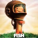 @fishpescado
