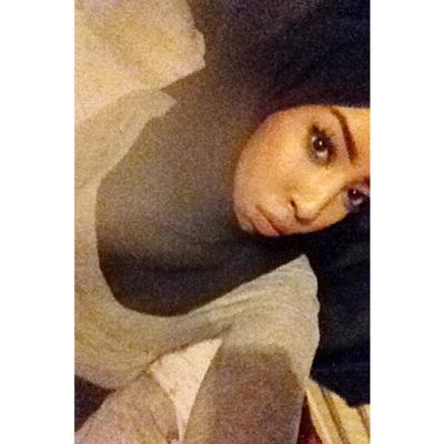 Somali asian