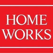 homeworks1st