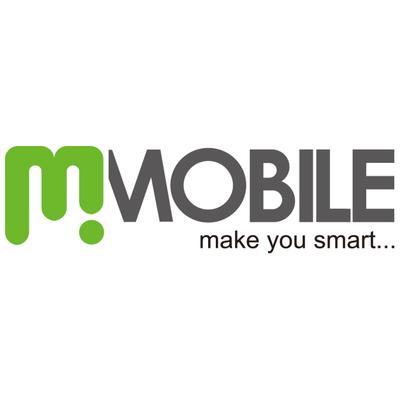 m.mobile.de