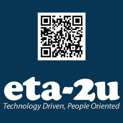 @ETA2UROMANIA