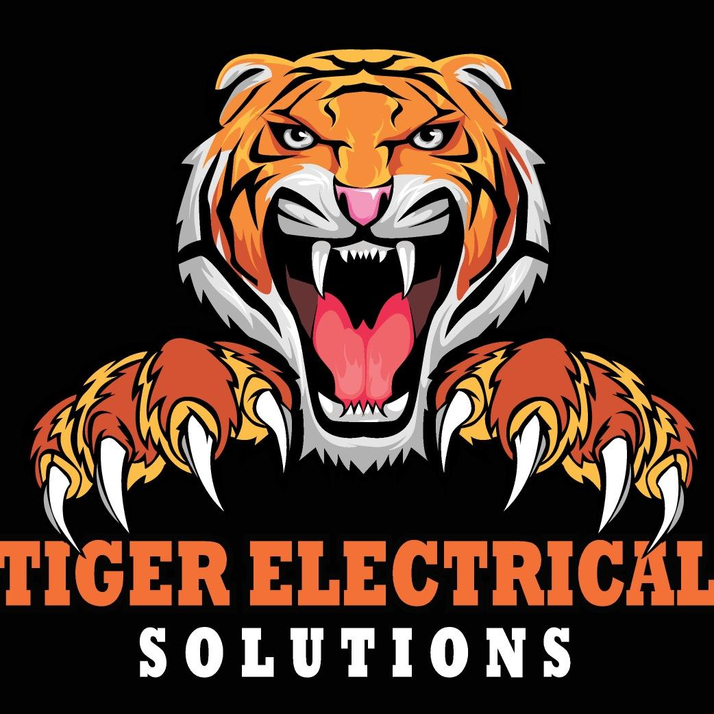 Tiger Electrical on Twitter: