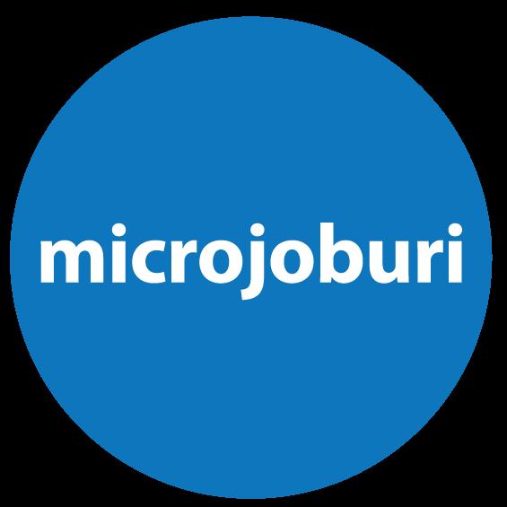 @microjoburi
