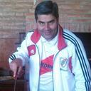 Cesar Dario Paz (@592291b84442478) Twitter