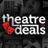 theatredeals
