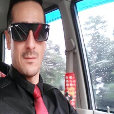 Claudio Martinez Asp
