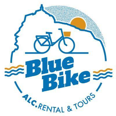 Rent a Bike Alicante