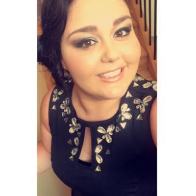 Melissa Tierney ( melissatierneys)   Twitter b01e99ffc9