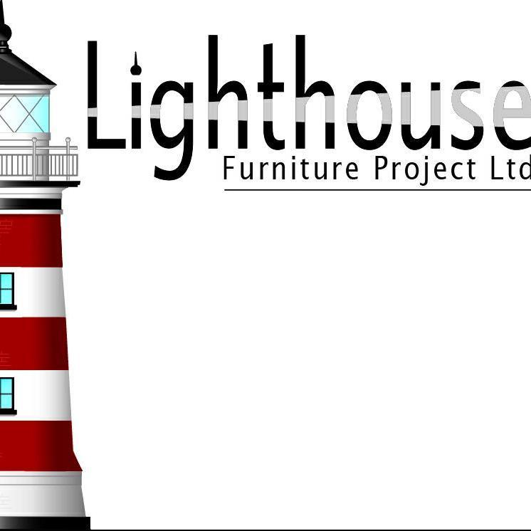 Exceptionnel Lighthouse Furniture (@LighthouseFurn)   Twitter