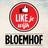 Bloemhof