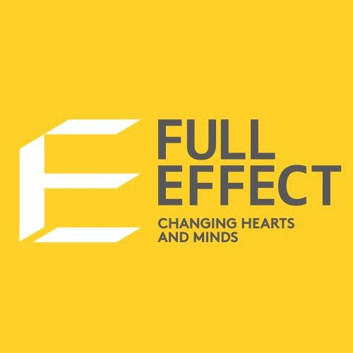 @wearefulleffect