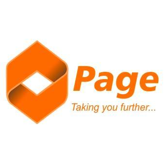 @pagefinancials