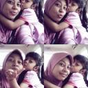 Niken Amalia (@007bfc641fc747e) Twitter