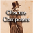 ObscureComposer