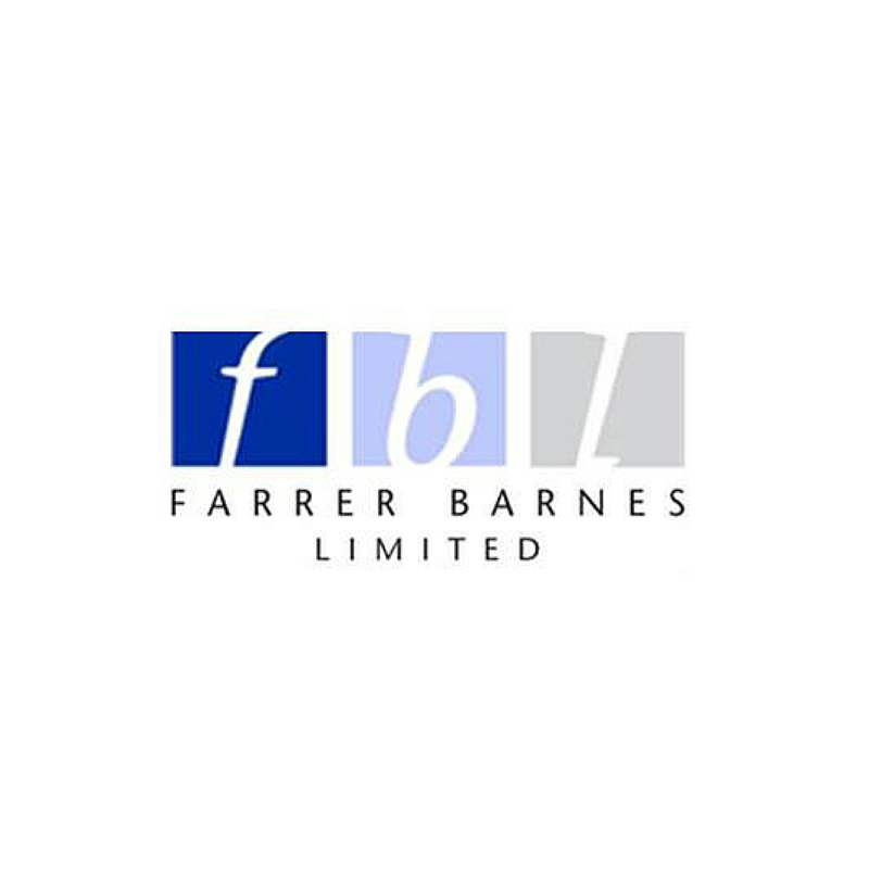 Farrer Barnes Ltd