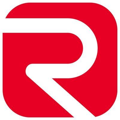 Image result for riteline usa logo