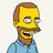 David Panian's avatar