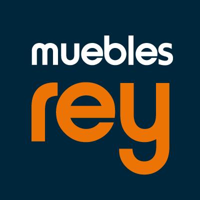 Muebles Rey (@MueblesRey)  Twitter