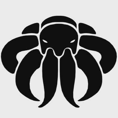 Unity Game Coach - 3D Artist - Indie Gamedeveloper, 3D-Models & Unity #indiedev #gamedev #Unity Patreon: https://t.co/KaLkEZFJ69