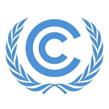 UN Climate Change (@UNFCCC )