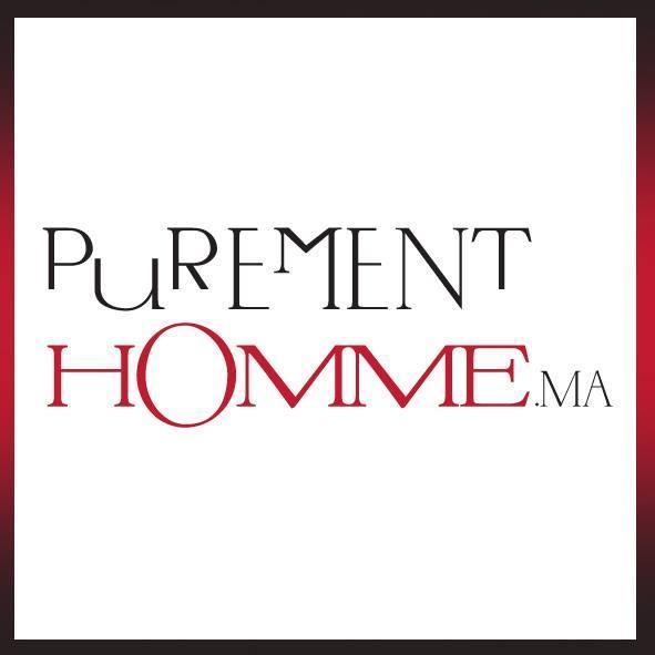 @PurementHomme