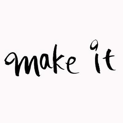 make it makeit1221 twitter