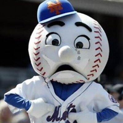 https://pbs.twimg.com/profile_images/558681443/mr_met_sad_400x400.jpg