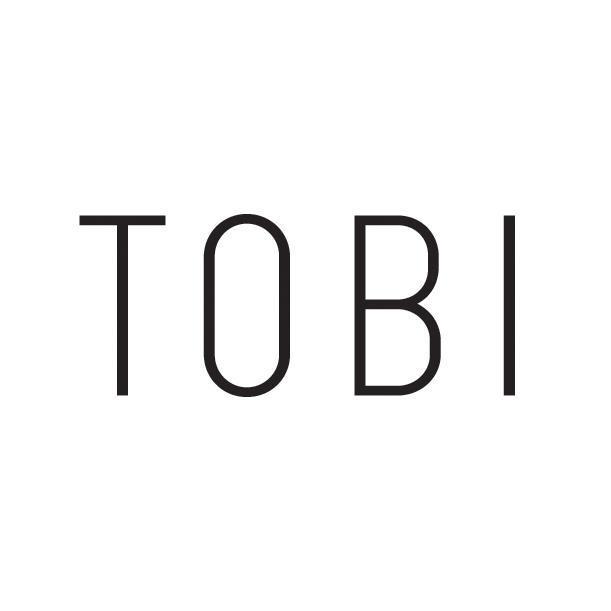 @ShopTobi