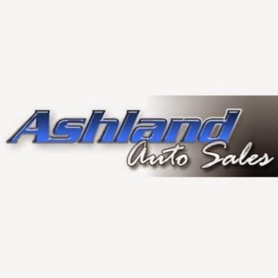 tweets with replies by ashlandautosales ashlandauto1 twitter. Black Bedroom Furniture Sets. Home Design Ideas