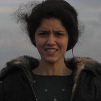 Sara Al Masany