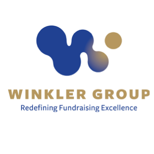 Winkler Group Logo