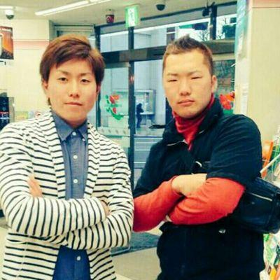 尾崎健一 (@ozaken02242) | Twit...