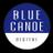 Blue Canoe Digital