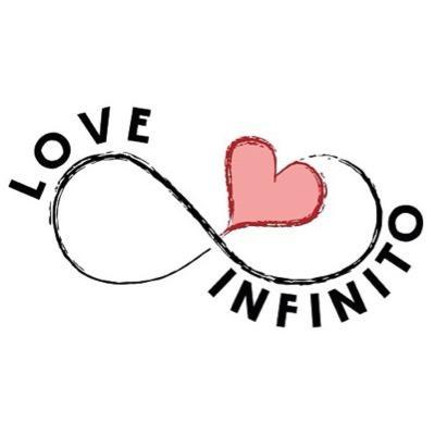 Love Infinito