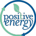 Positive Energy Profile Image