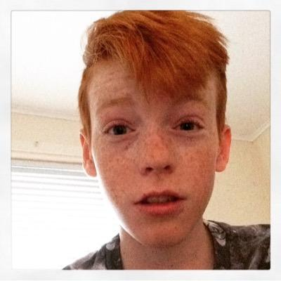 Image result for Spencer MacLeod.