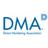 DMA Social Media