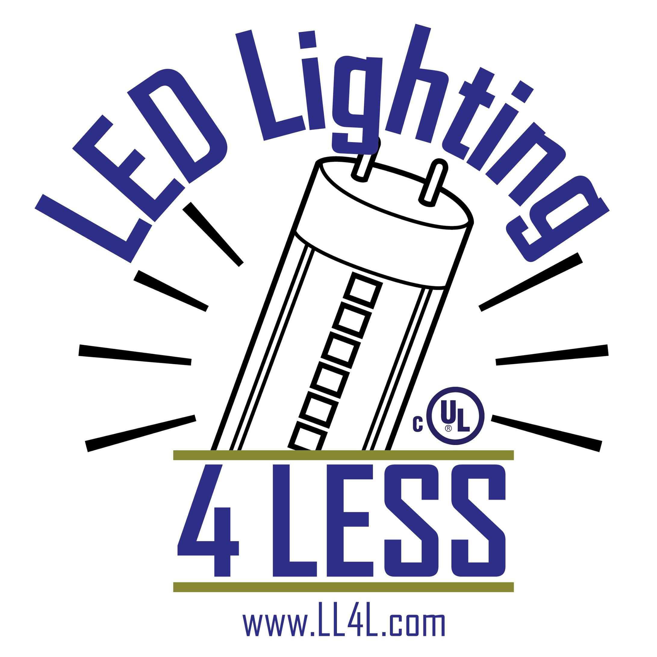 LED Lighting 4 Less (@LEDL4L)