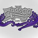 zydego (@zydego) Twitter