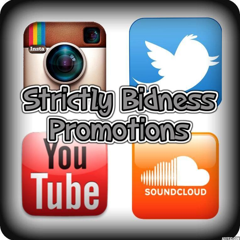 SB Promotions