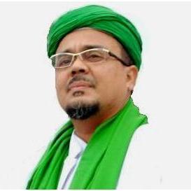 Habib Rizieq Syihab (@syihabrizieq) | Twitter