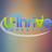 UThrive_Online