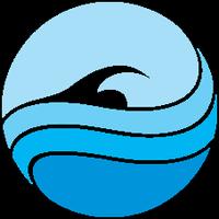 SimplySwim