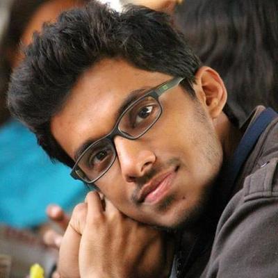 Amit Prabhu (@amit_yp) | Twitter