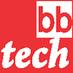 Broadband Technologies NG