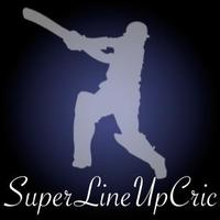SuperLineUpCric